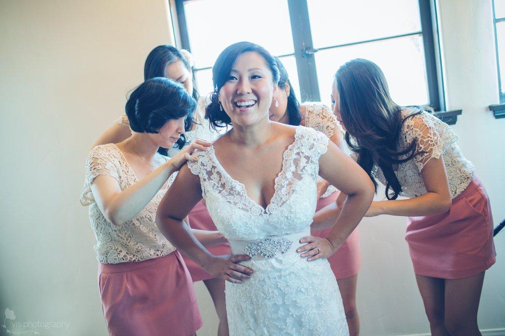 Vista-de-oro-wedding-photographer-2.full
