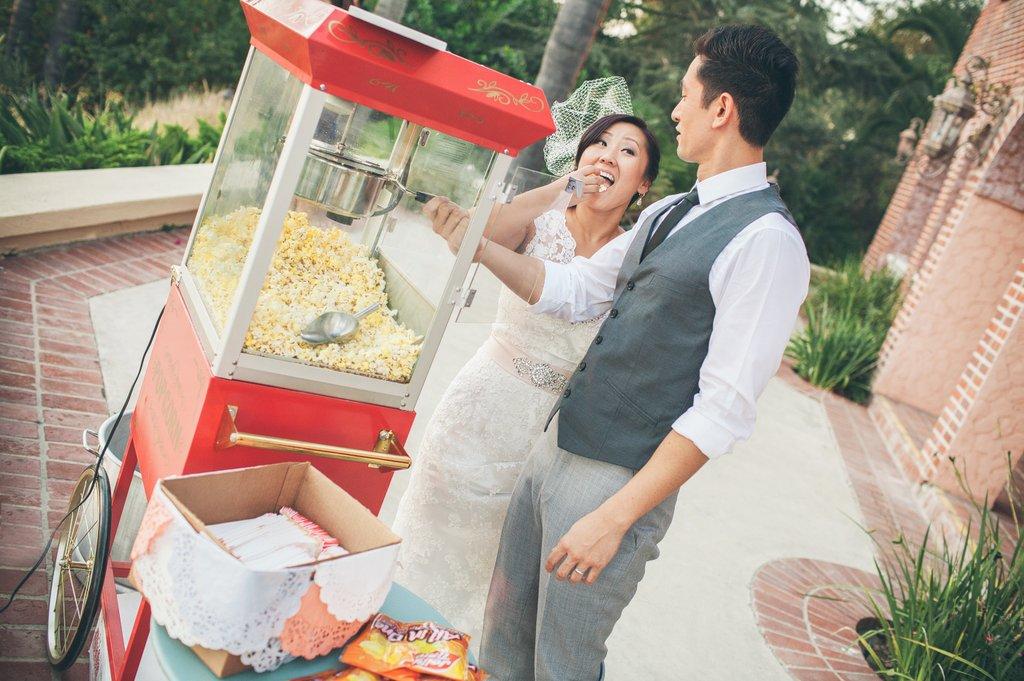 Vista-de-oro-wedding-photographer-23.full