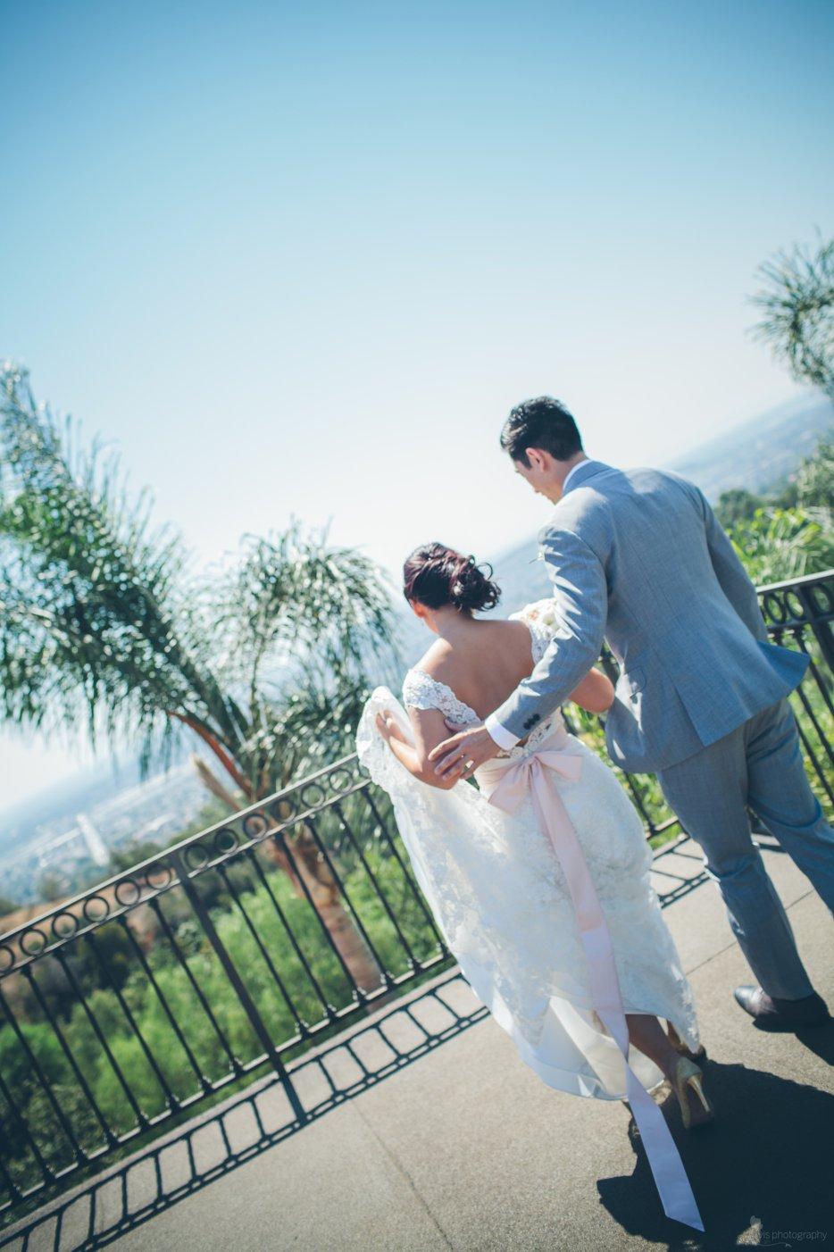 Vista-de-oro-wedding-photographer-4.full
