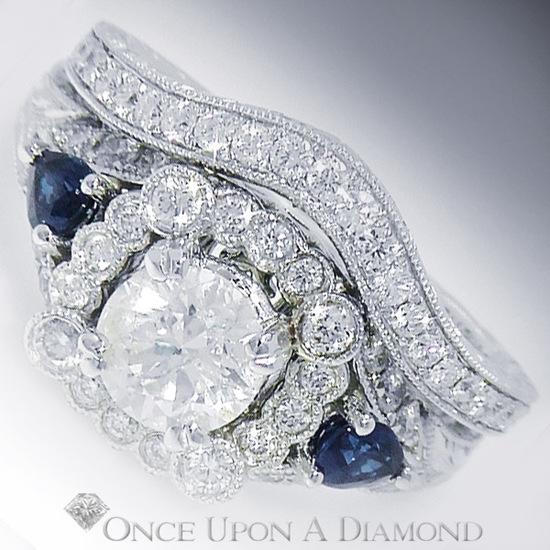 photo of Once Upon A Diamond