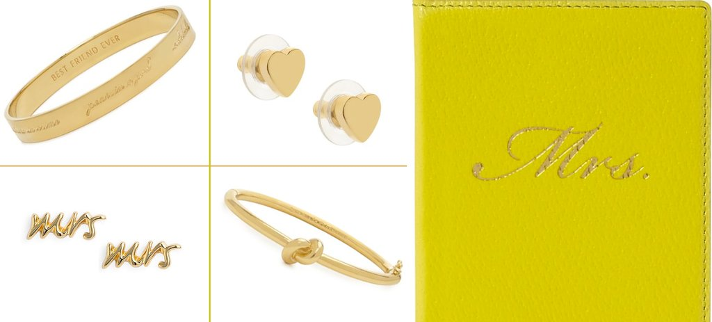 Gold-bridal-jewelry-gifts-for-bridesmaids-kate-spade.full
