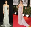 Jessica-alba-2012-golden-globes-j-mendel-wedding-dress.square
