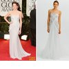 Marchesa-wedding-dress-2012-golden-globes.square