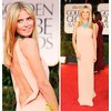 Heidi-klum-2012-golden-globes-column-wedding-dress.square