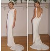 2012-wedding-dress-open-back-simple-bridal-style.square