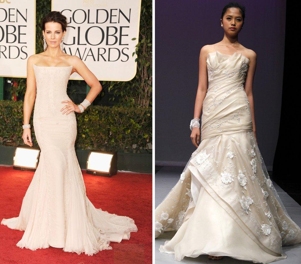Kate-beckinsale-golden-globes-2012-wedding-dress-ideas-strapless.full