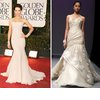 Kate-beckinsale-golden-globes-2012-wedding-dress-ideas-strapless.square