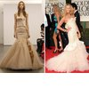 Elle-mcphereson-2012-wedding-dress-vera-wang-golden-globes.square