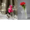 Crystal-wedding-reception-decor-pink-wedding-flowers.square
