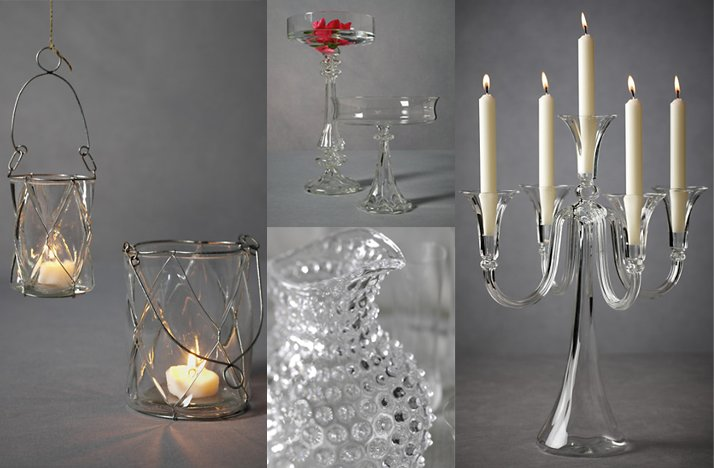 Glass-wedding-reception-decor-lighting-candles.full