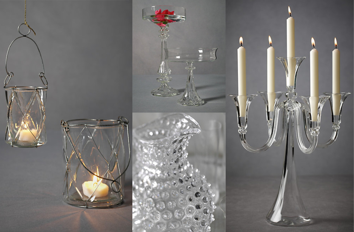 Glass-wedding-reception-decor-lighting-candles.original