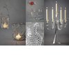 Glass-wedding-reception-decor-lighting-candles.square
