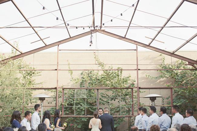 Benblood-wedding-16.full