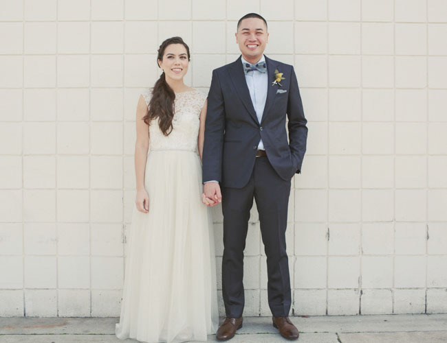 Benblood-wedding-04.full