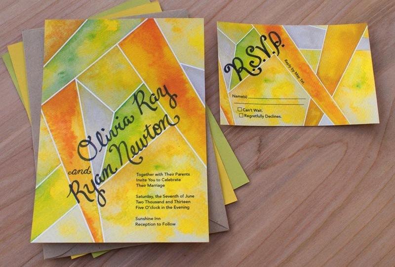 Citrus-modern-wedding-invitations.full