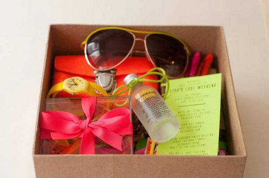 Neon-wedding-gift-box-for-summer.medium_large