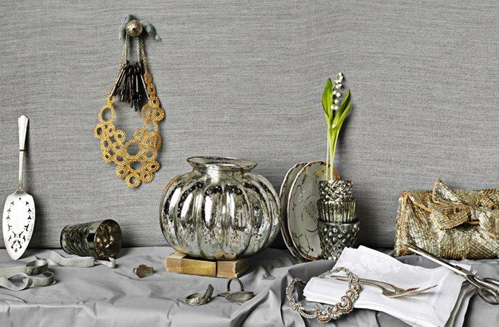 Bhldn-wedding-decor-ideas-reception-table-silver-gold.full