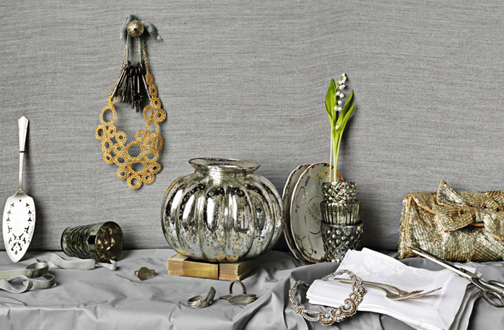Bhldn-wedding-decor-ideas-reception-table-silver-gold.original