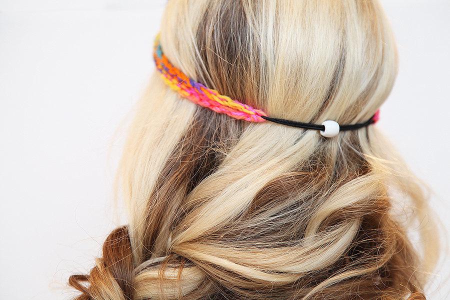 Neon-rainbow-elastic-wedding-headband.full