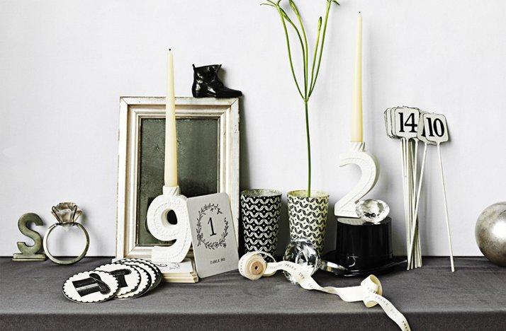 Bhldn-wedding-design-decor-ideas-reception-table.full