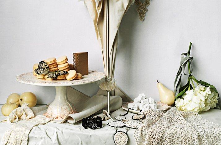 Bhldn-wedding-design-inspiration-white-ivory-lace.full