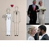Bride-groom-wedding-portrait-keepsakes.square