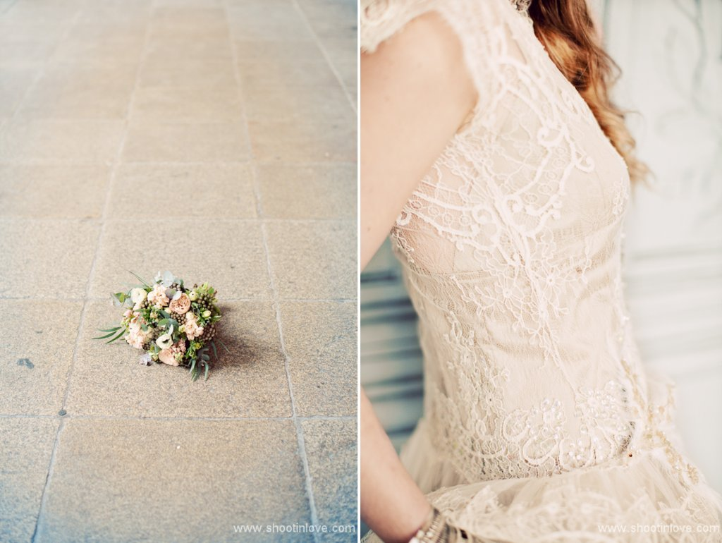 Manon-pascual-wedding-dress-bridal-shoot-romantic-lace.full