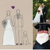 Wedding-portraits-handmade-bride-groom-art.square