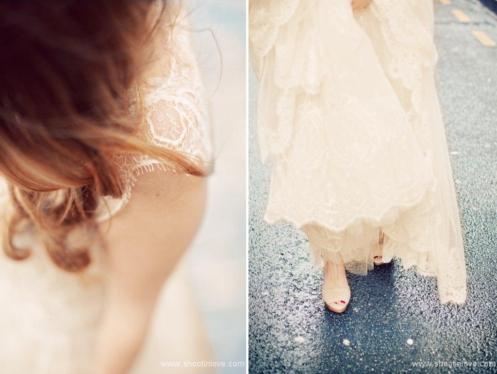 Manon-pascual-wedding-dress-bridal-shoot-romantic-lace-3.full