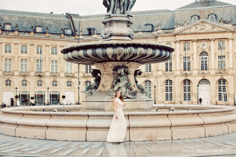Manon-pascual-wedding-dress-french-bridal-inspiration-1.full