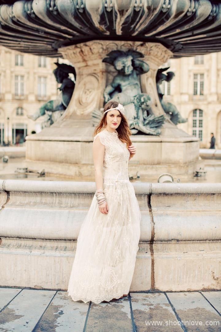 Flapper-inspired-wedding-dress-shoot-in-france.full