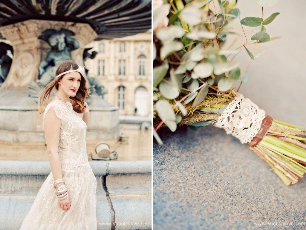 Manon-pascual-wedding-dress-bridal-shoot-vintage-romance-2.full
