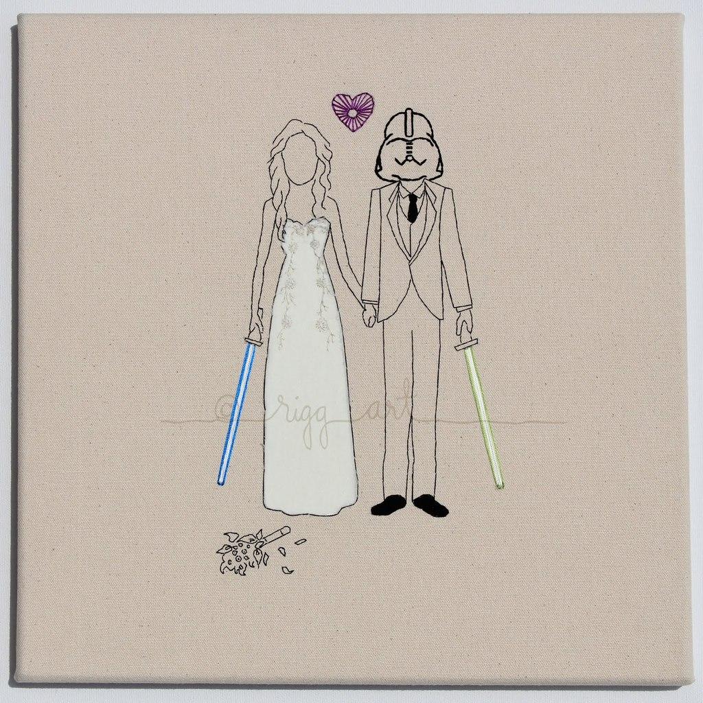Star-wars-bride-groom-wedding-portrait.full