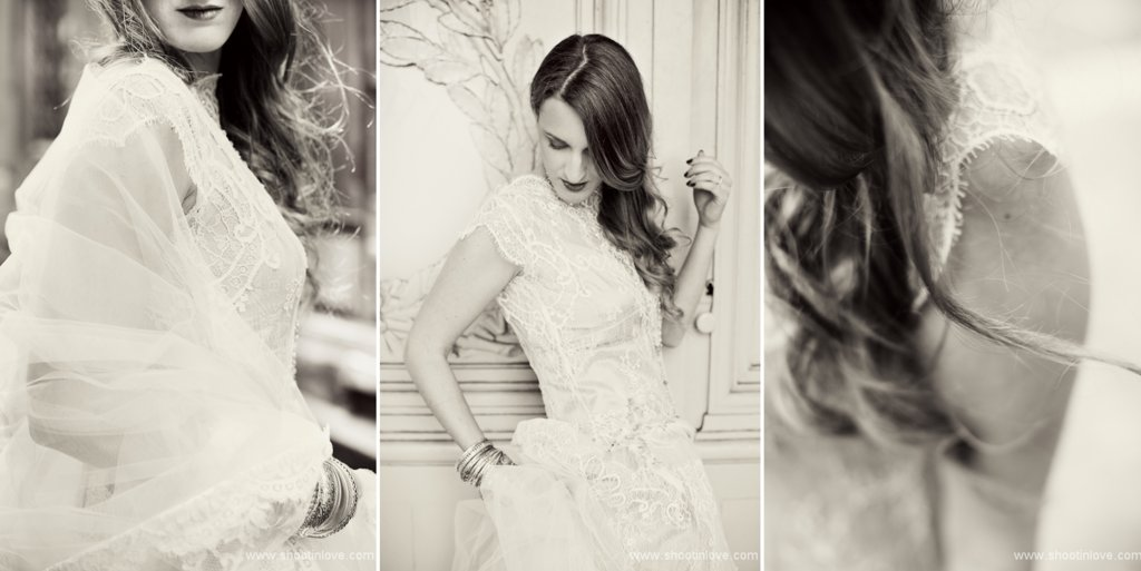 Manon-pascual-wedding-dress-bridal-shoot-vintage-romance-3.full