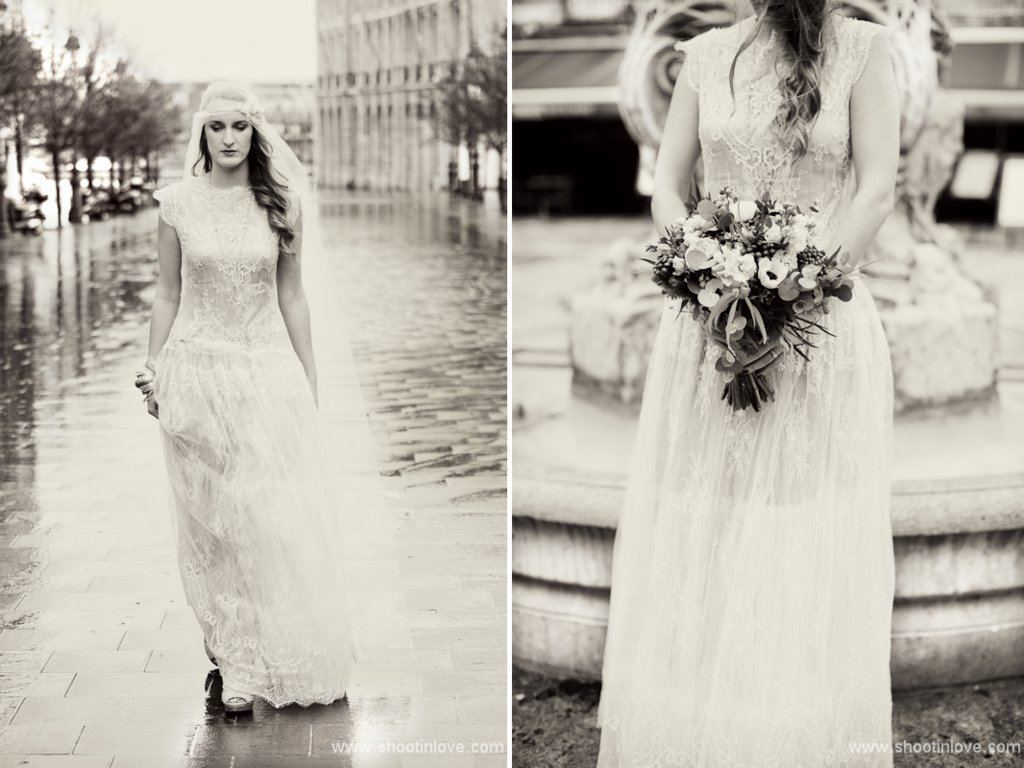 French-romance-wedding-dress-shoot-1.full
