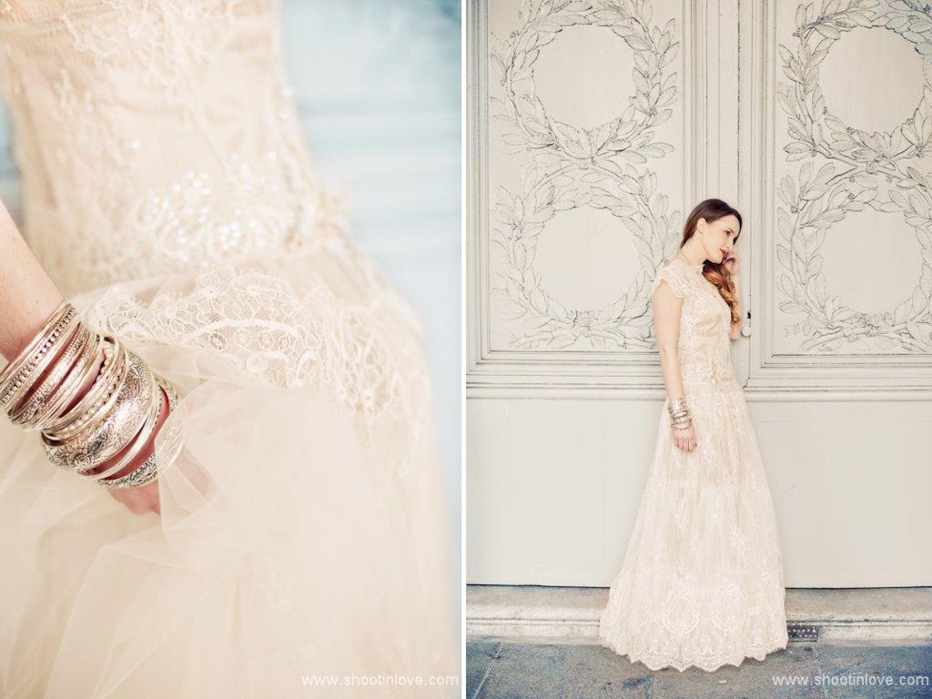 French-romance-wedding-dress-shoot-2.full