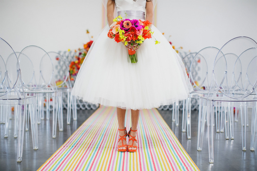 Modern-brights-wedding-color-inspiration.full