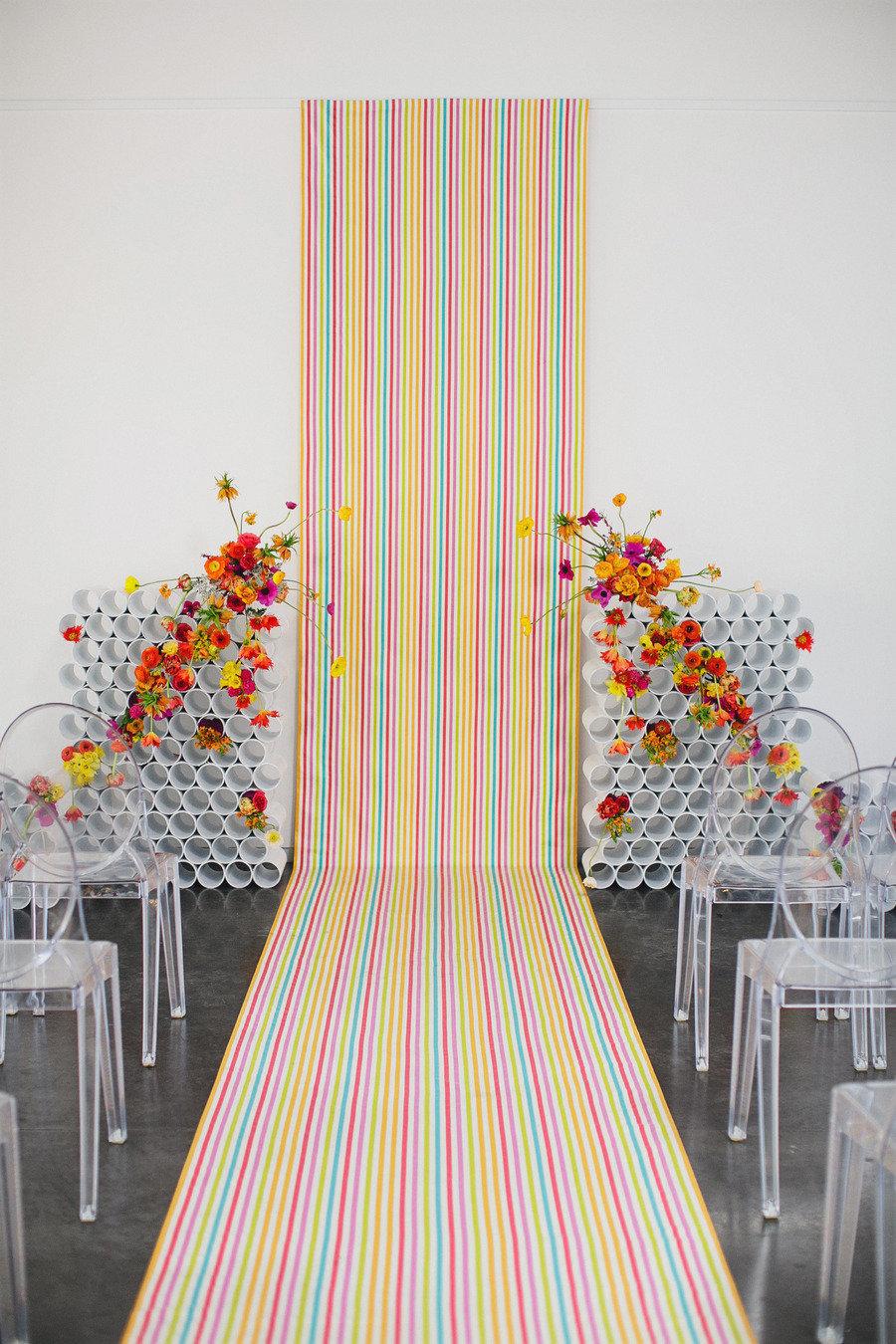 Neon-rainbow-modern-wedding-backdrop.full