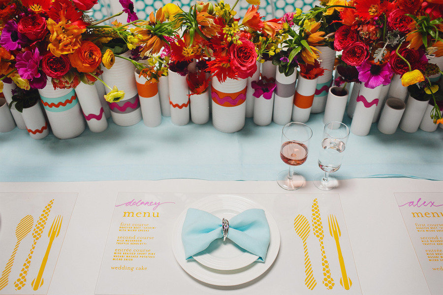 Modern-wedding-tablescape-with-unique-diy-centerpieces.full