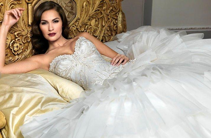 2012-wedding-dress-corset-sweetheart-ballgown.full