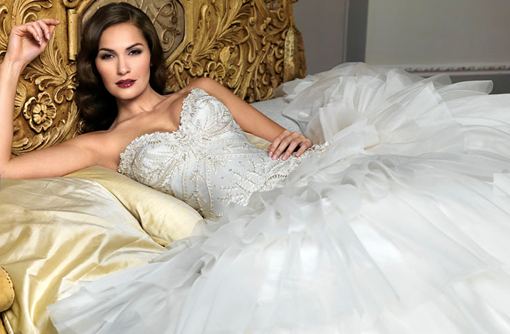 2012 wedding dress corset sweetheart ballgown for Sweetheart corset wedding dress