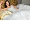 2012-wedding-dress-corset-sweetheart-ballgown.square