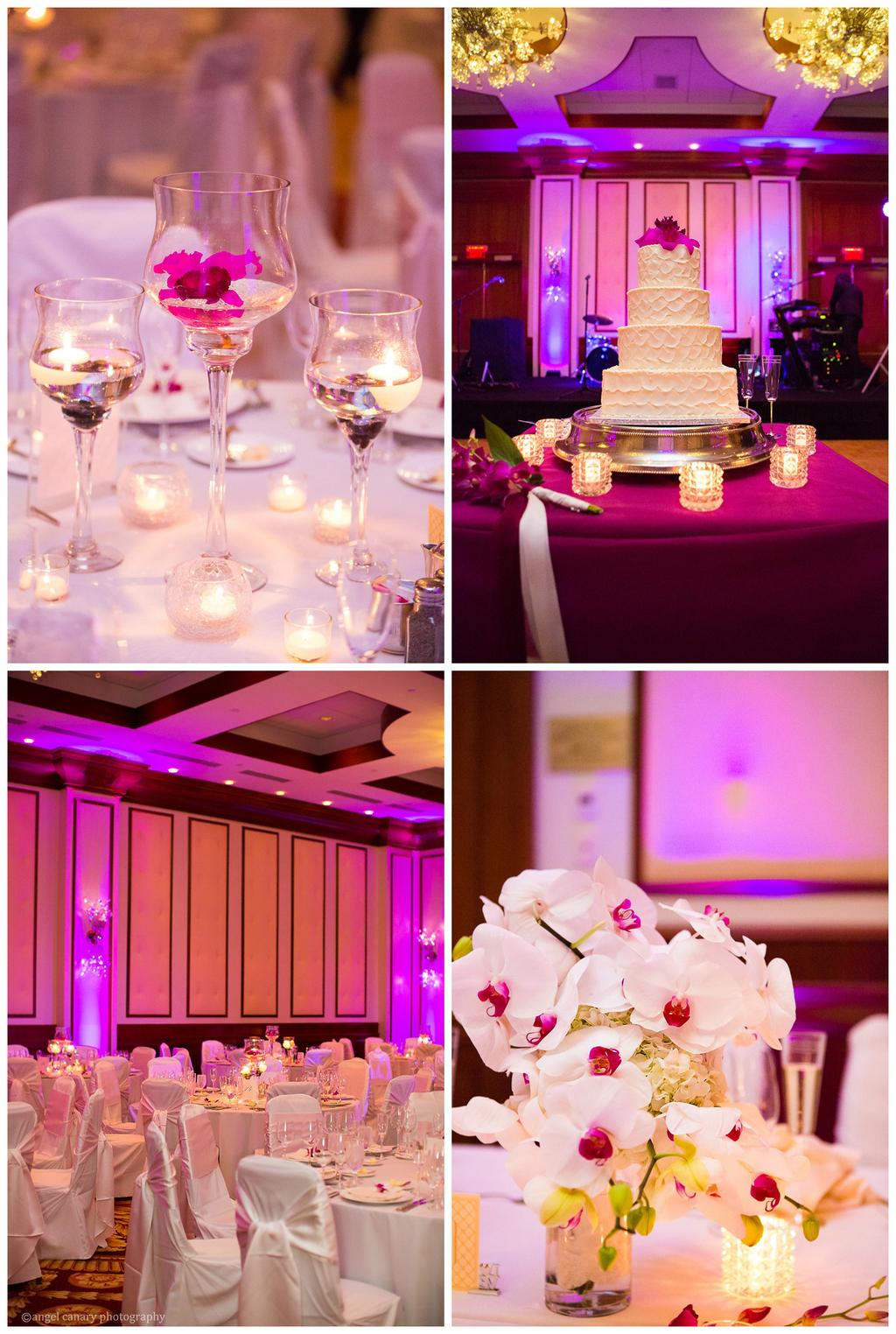 000053indianapolis_wedding_photographer_conrad_hotel.full