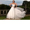 2012-wedding-dress-suzanne-nevil-strapless.square