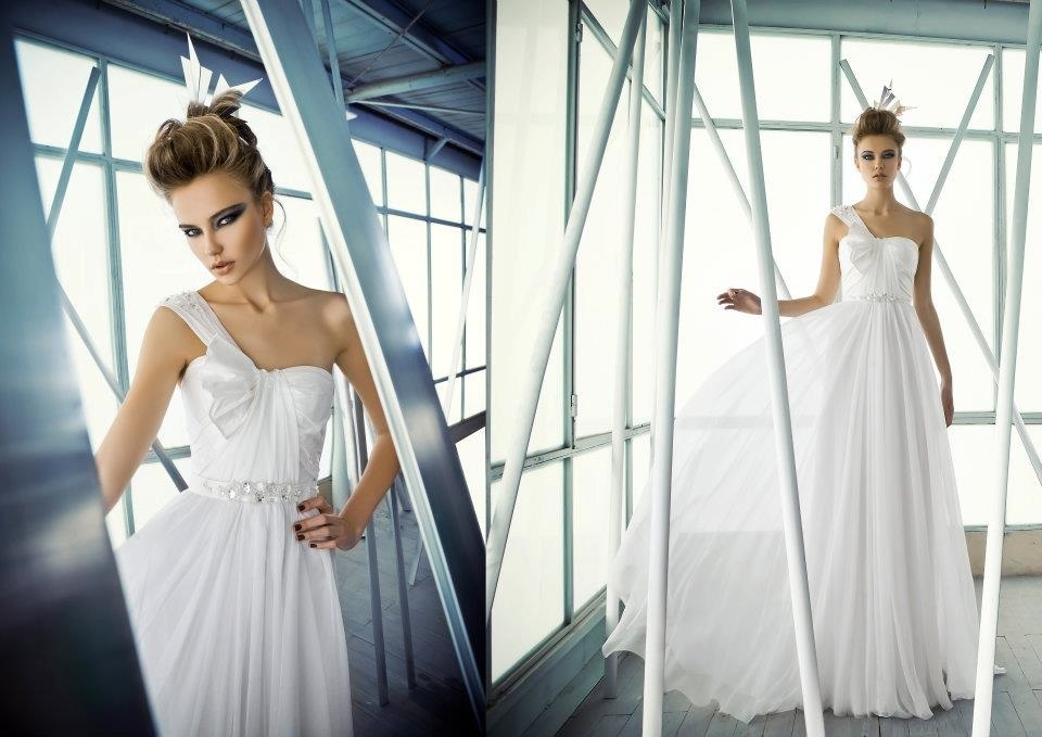 2012-wedding-dress-mira-zwillinger-bridal-gowns-3.full