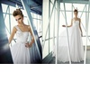 2012-wedding-dress-mira-zwillinger-bridal-gowns-3.square