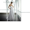 2012-wedding-dress-mira-zwillinger-bridal-gowns-4.square