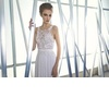 2012-wedding-dress-mira-zwillinger-bridal-gowns-5.square