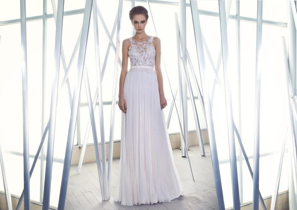 2012-wedding-dress-mira-zwillinger-bridal-gowns-6.full