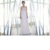 2012-wedding-dress-mira-zwillinger-bridal-gowns-6.square